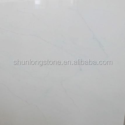 Bossi white marble tile,marble slab