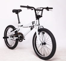 Flying Pigeon New Design Freestyle mxplay 20 Inch BMX/Spoke BMX Bike Bicycle