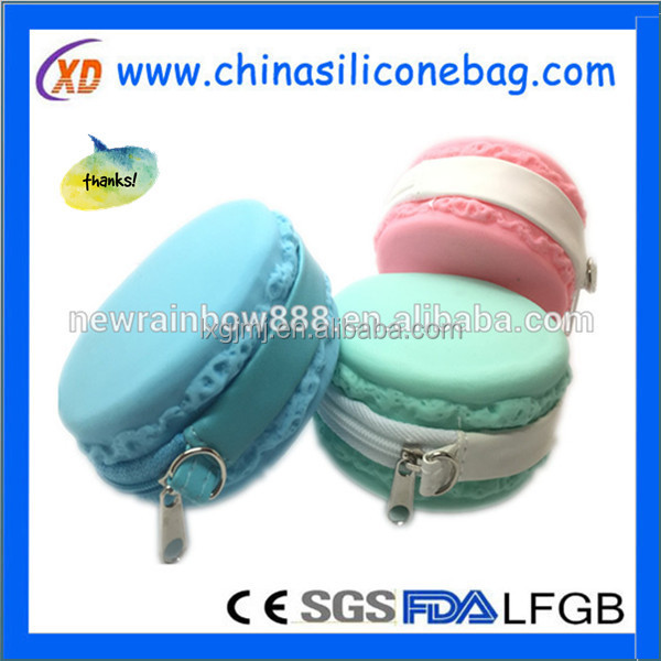 2016 promotion gifts silicon promotion gifts new gift item