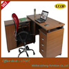 /product-detail/combination-office-desk-with-side-cabinet-for-cpu-60147026050.html