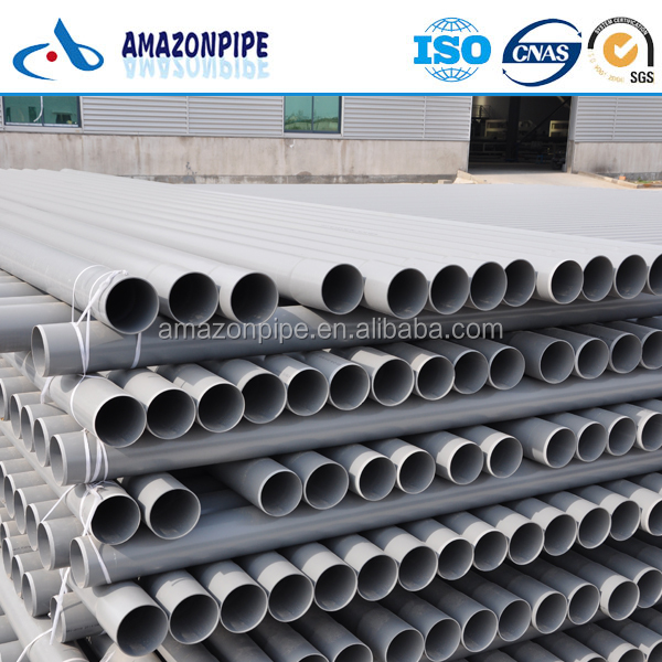 plastic tube/PVC water pipe