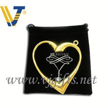 2014 resin flower fashion charm foldable purse hook