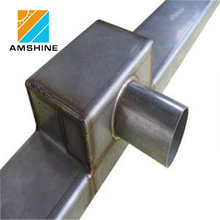 Custom Design metal stamping/puching/welding products with high quality