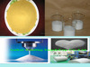 A756R Chemical Water treatment flocculant agent Polyacrylamide PAM