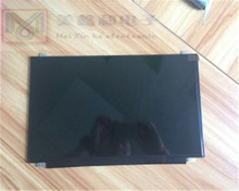 BOE lcd panel NT156WHM-N12 15.6 inch tft laptop lcd screen 1366*768