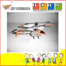 New product ! hot plastic 3.5 channels rc toys remote control helis R/C helis toys