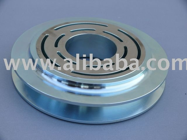 CNC Turning, CNC Vertical Milling, CAD / CAM, Conventional Turning, Conventional Milling, Welding, Assembly, Painting, Cmm Gaging