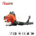 Leaf Blower/Fire Extinguisher Professional Manufacture in China-EB- 430