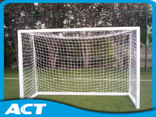 Creative Folding Aluminium Mini Soccer Goal, Folding Football Goal -300A -ACT
