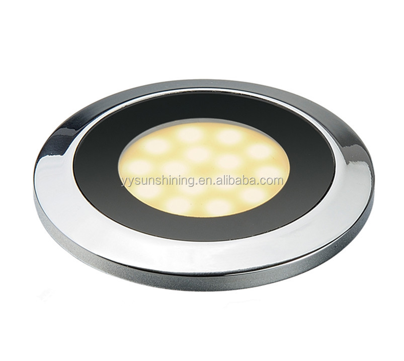 constant current cob led cabinet light,closed led light