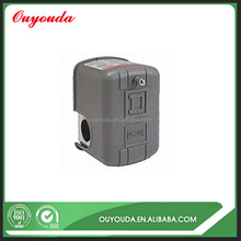Square D Water Pump Control Mechanical Pressure Sensitive Manual Switch OYD-21