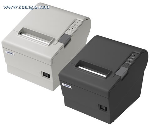 Spring Shopping Source from top-selling suppliers Epson TM-T88IV thermal receipt printer