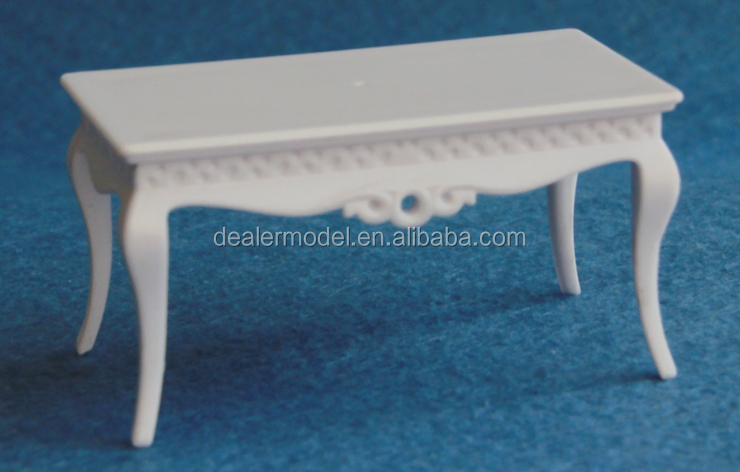 Architectural model materials,model furniture, house design house furniture, magent, European furniture , model building