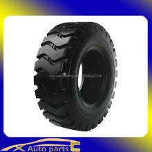 High quality car tyre inner tube 13.00-25