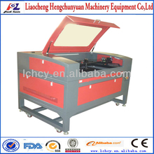 400*600mm 70W co2 acrylic laser engraver/cutter