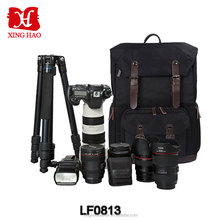 New Pattern DSLR Camera Bags Backpack Video Photo Bags dslr camera backpack bags
