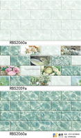 pink ceramic bathroom wall tile,vitrified floor tiles designs