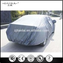 """Factory Manufacture Exterior Accessories waterproof car For Patrol auto cover with great price"
