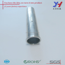 Professional Custom Anodized 5052 aluminum tube