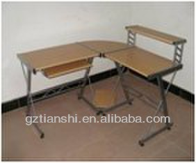 computer table and chair price,computer table models with prices,computer table in india
