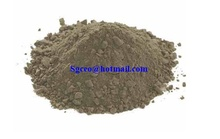 High Strength Clay Based Refractory Mortar,High Alumina Refractory Castable Fire Clay Factory Price