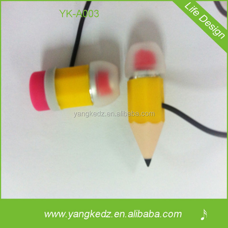 hot silicone earbuds new mobile phone earphone for free arabic music download mp3
