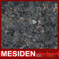Paint That Looks Like Granite Exterior Wall Decoration