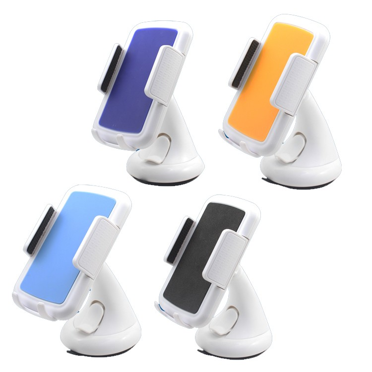 Hot selling car mount in Europe and USA Iphone holder