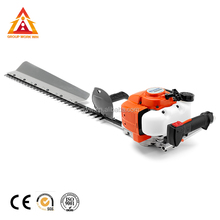 High Quality 750mm Double Side Hedge Trimmer