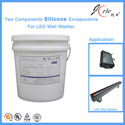 made in china liquid silicone waterproofing