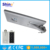 Bridgelux from USA with high brightness high quality lowes outdoor motion lights