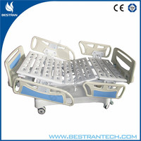 BT-AE001 CE Approved Hospital Fully Electric bed home medical equipment companies