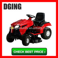 CE Approved Lawn Mower Briggs and Stratton Engine