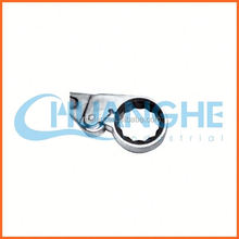 Production and sales hand torque wrench