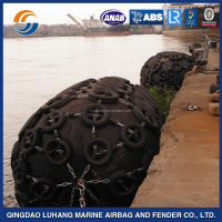 Ship Vessel Boat Rubber Fender