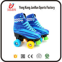High Quality Long Duration Time PVC Vamp tablas skate por mayor China manufacturer