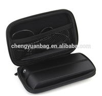 usb 2 0 3 5 inch hdd portable hard drive box