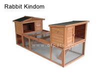 Rabbit House,Rabbit Hutch,Chick Greenhouse,Bird Cage,Chicken Coop, Hen House, Poultry Coop, Dog Kennel, Wood Racks, swing, Gazebo