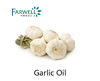 /product-detail/farwell-100-natural-garlic-oil-chinese-1747126957.html