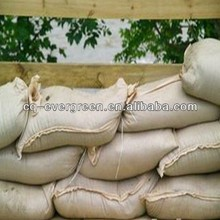 cheap polypropylene pp woven flood sandbag