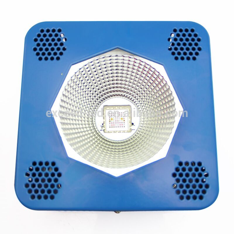 Popular products grow light many types LED plant lamp 40000lm LEDgrow lamp