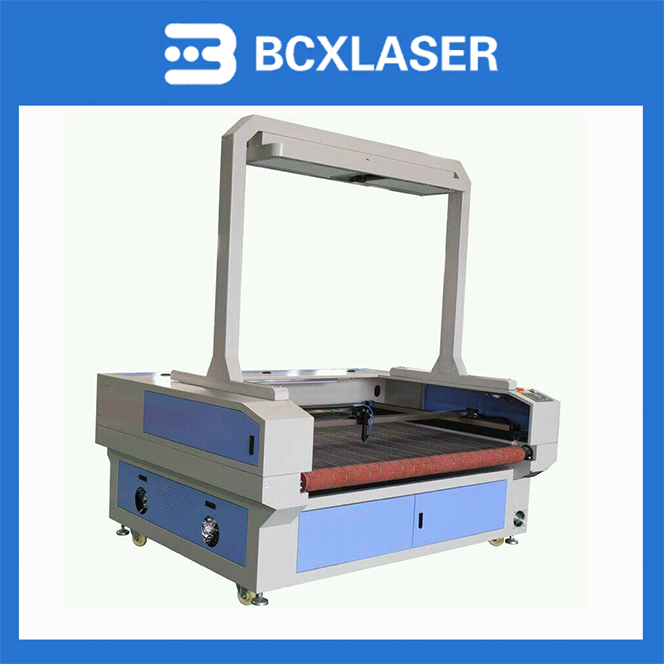 80w 100w 150w 180w European routes co2 laser cutting and engraving machine reci laser tube for thin metal material