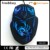 OEM high quality usb receiver popular gaming mouse mice