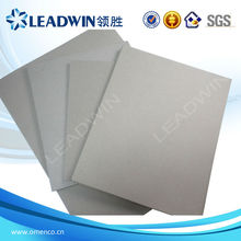Electric Insulation Press Board