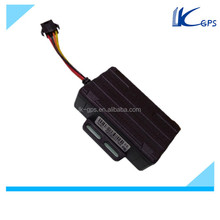 LKGPS gps gprs vehicle tracking system