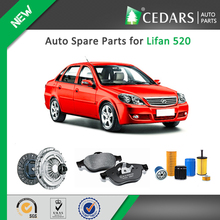 Chinese Auto Spare Parts for Lifan 520