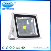 waterproof led light 20w ip67 led rgb flood light/stage light