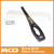 MCD-5800 Super Wand Hand Held Metal Detector
