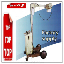 factory supply 100ma ge x-ray machines
