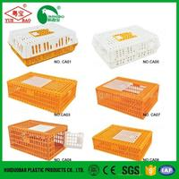 Agriculture farming chicken box, chicken coops for hens, decorative bird cages